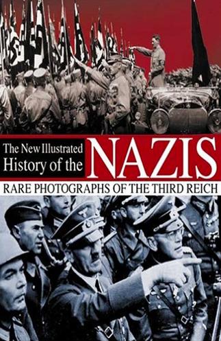 the nazi state and german society moeller Pris: 332 kr häftad, 2009 skickas inom 11-20 vardagar köp the nazi state and german society av robert g moeller på bokuscom.